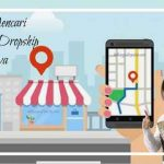 Cara Mencari Supplier Dropship agar Bisnis Bertahan Lama