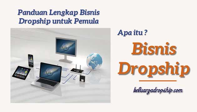 belajar-bisnis-dropship