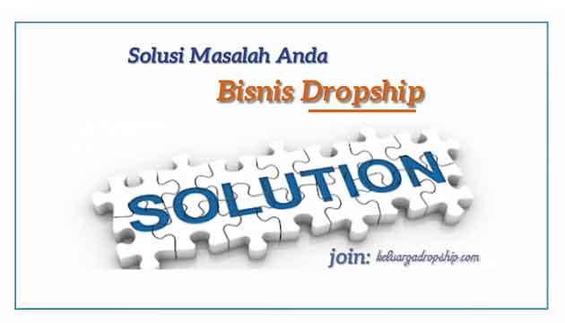 bisnis-dropship