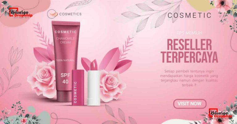 reseller-kosmetik